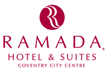 Ramada_Coventry