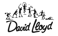david-lloyd-case