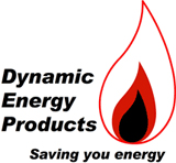 dynamic_energy_products